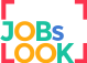 Jobs Look Logo